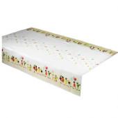 Belle & Boo papirsdug