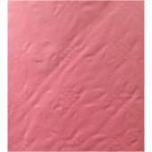 Pappersduk - Rosa