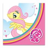 Servietter - My Little Pony