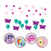 Konfetti - My Little Pony