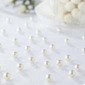 Ivory perler