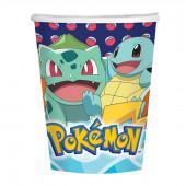 Pokemon - papkrus