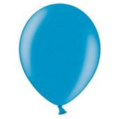 Balloner Caribien blå