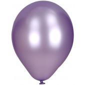 Lavendelballonger