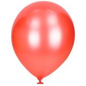 Røde balloner
